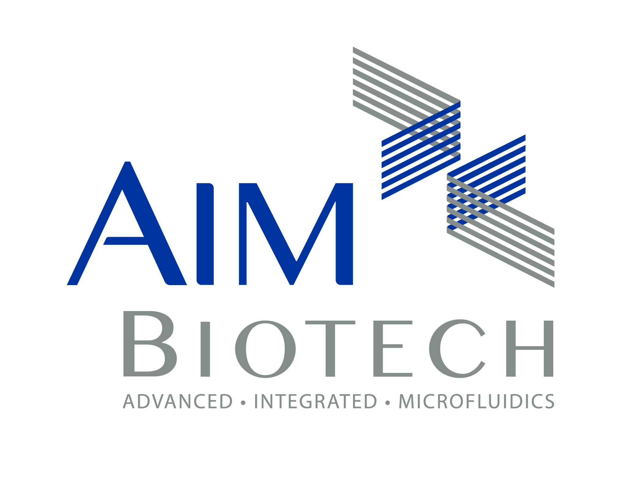 AIM BIOTECH 3D cell culture chip