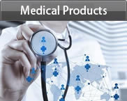 Medical Diagnostic